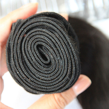 Wholesale high quality skin weft seamless 100% remy human hair extensions