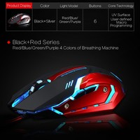 ergonomic mouse optical gaming mouse looking for distributor in Canada