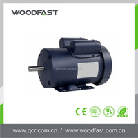 Machine induction single phase 7000rpm 8hp electric motor