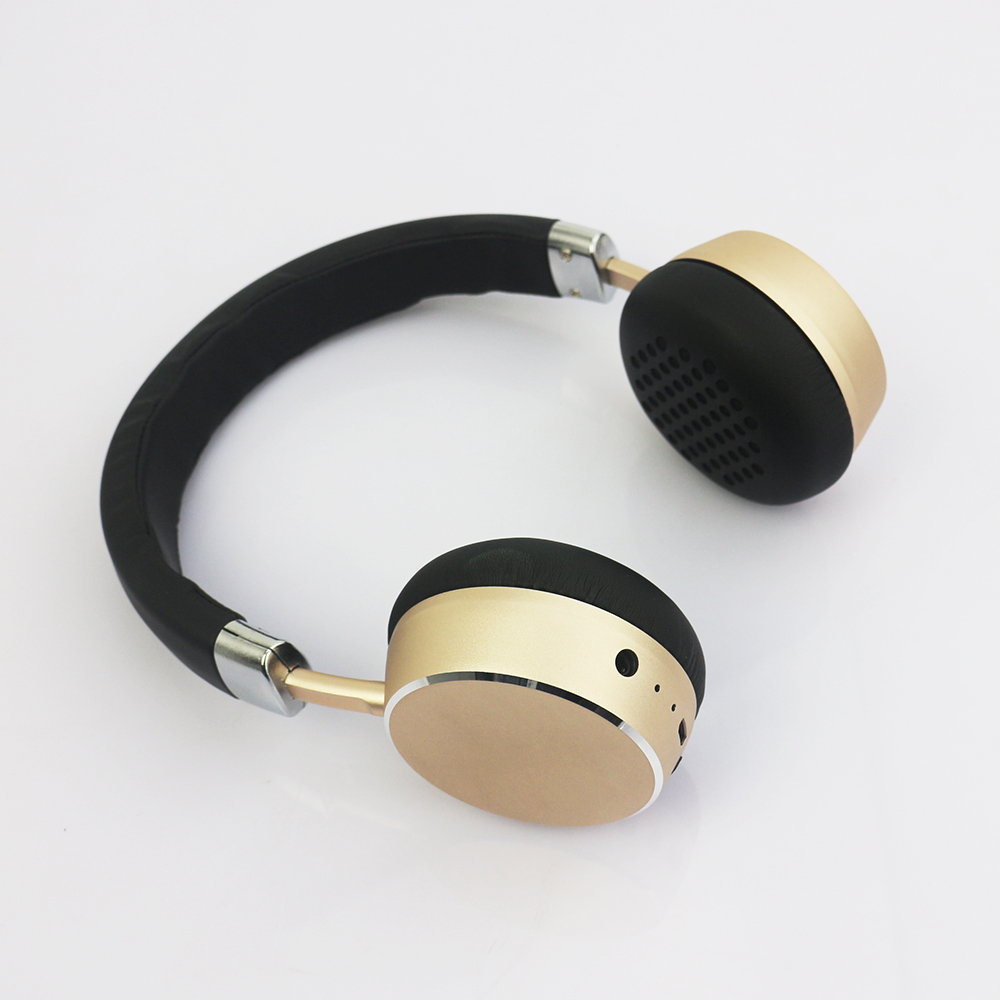 Ienjoy China best headphone manufacturer bulk items free <strong>samples</strong> strong bass headphones