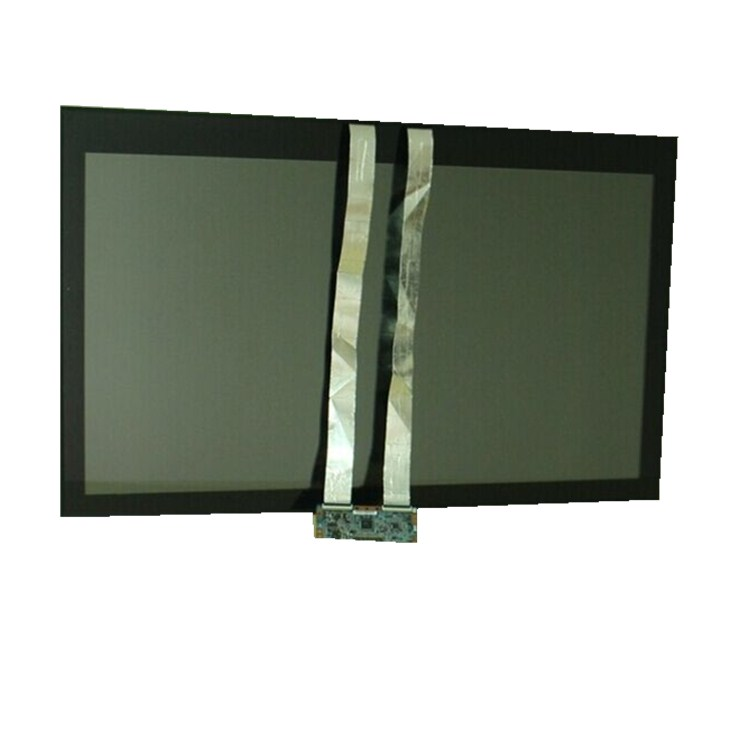 back-light transparent LCD panel,transparent LED panel