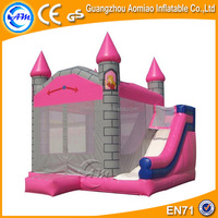 Safe design inflatable combo jumpers inflatables for kids, high quality combo inflatable for sale