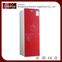 Top Sell Double Door Fridge Refrigerator