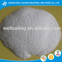 Pharmaceutical Glucose Dextrose Mono or Anhydrous