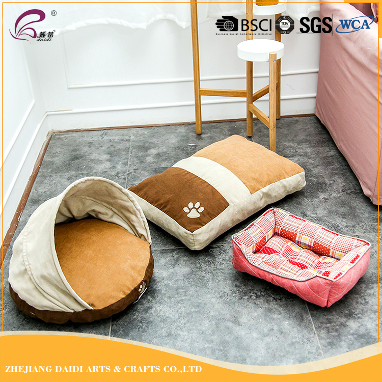 New style pet shop products modern dog house