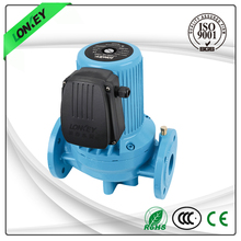 solar pump, home big power pump, circulation, water pump