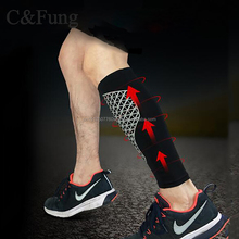 High elastic shin guard, custom shin guard, soccer shin guard