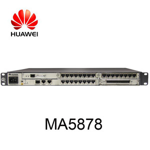 networking access for ONU device GPON media converter HUAWEI GPON ONU