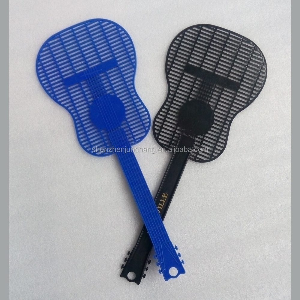 Fly Killer Racket Suppliers And Manufacturers At Mosquito Swatter Electronics Hobby Alibabacom