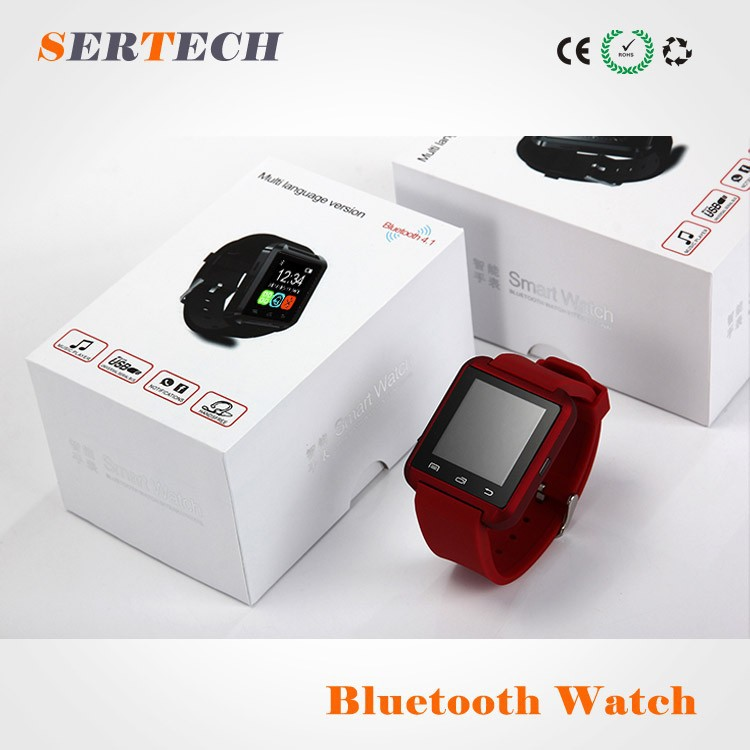 2015 new product Gsm Android Smart Watch / Smartwatch Android Watch / Gps Wifi Smart Bluetooth Watch