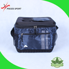 Wholesale low price isothermic bags cooler bag