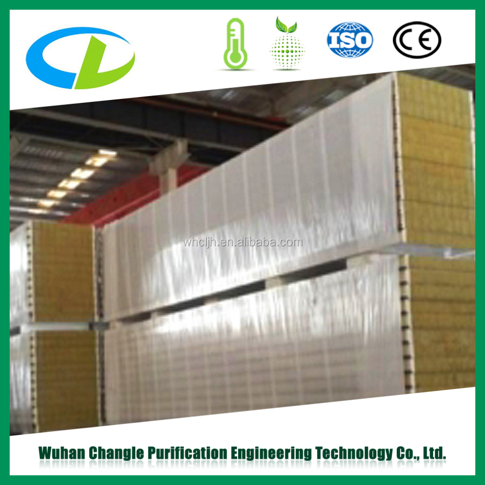 Construction material structural insulated panel rockwool for Sips panels price
