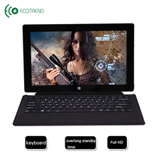 11.6 inch digital tv tablets name brand wholesale distributors,laptop netbook