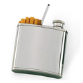 Wholesale High Quality Stainless Steel Hip Flask Wine Flagon