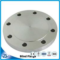 steel en 1092 1 type 11 pn40 wnrf flange spectacle blind flanges formed bend