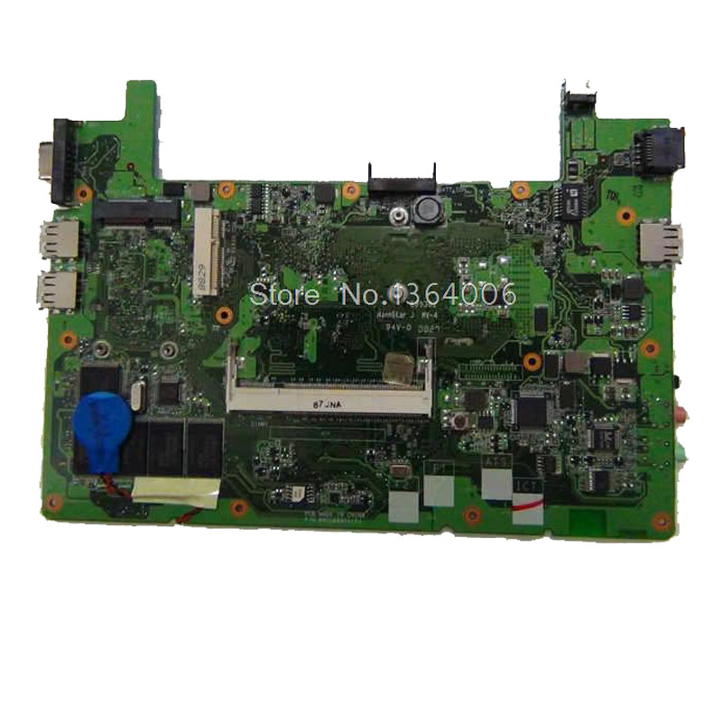 For ASUS 100% bland new and original intel Eee PC 900 laptop motherboard tested 100% Warranty 45days