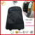 Travel Expandable Trolley Laptop Backpack