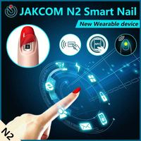 Jakcom N2 Smart Nail 2017 New Premium Of Mobile Phone Keypads Hot Sale With New Year 2017 Sms E72 Keypad 6303I