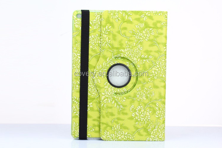 Flod case for ipad pro, Hot sale case cover for ipad air/air 2, cover for ipad 1/2/3/4