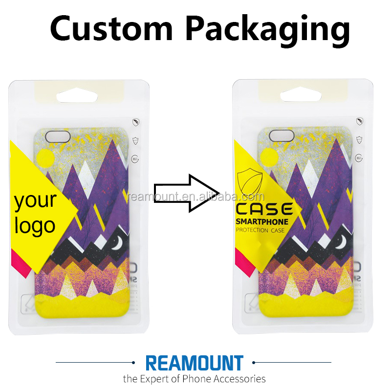 Luxury <strong>Case</strong> Accessories Zip Lock <strong>Plastic</strong> Retail Bags Packaging Package For iPhone 6 4.7 Plus 5.5 Phone <strong>Cases</strong>
