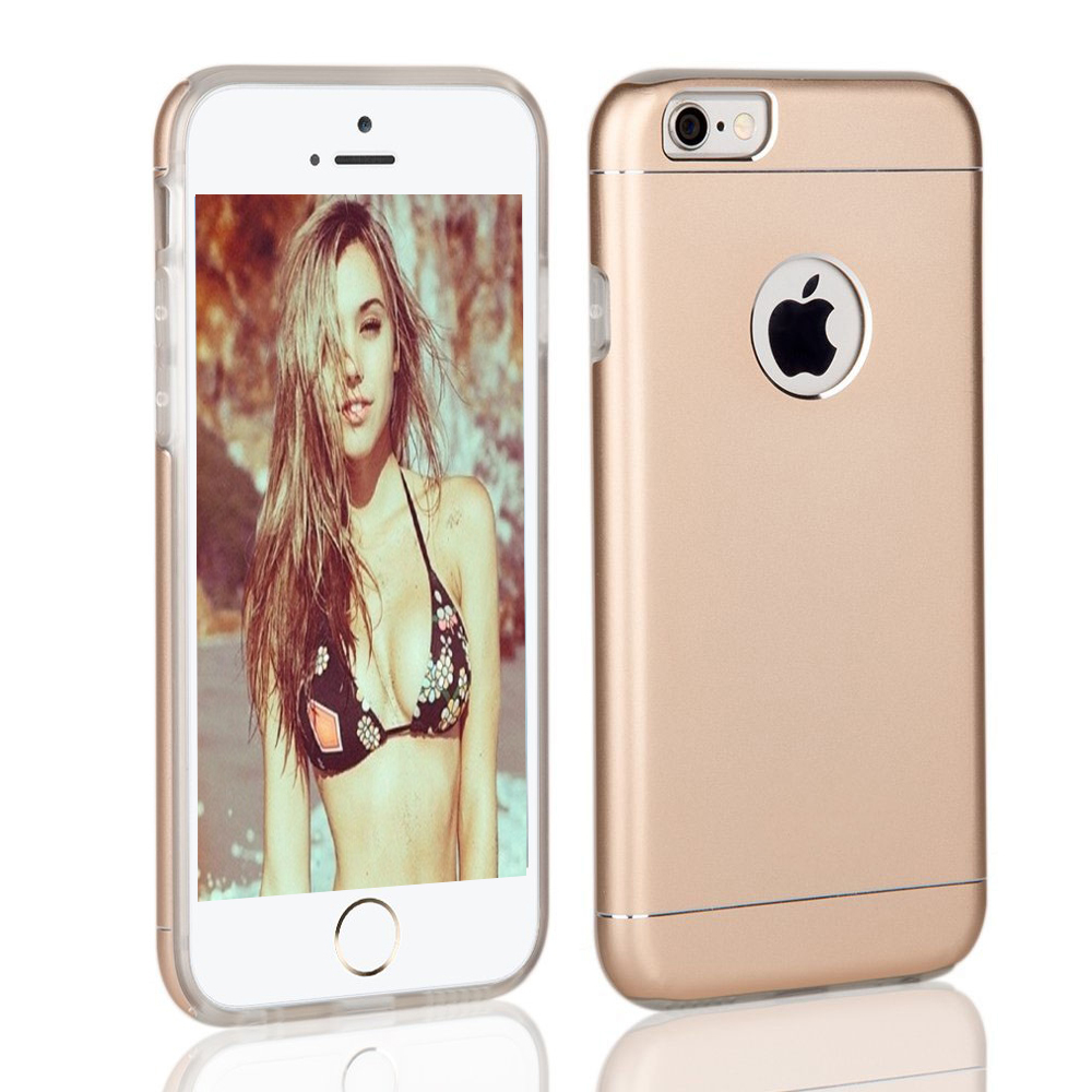 Where to buy cell phone cases online