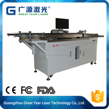 New design fashion low price cnc plate rolling machine , metal bending machine , bending machine