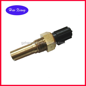Good Quality Water Temperature Sensor OEM: 89462-20040