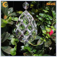 Luxury Crystal Ball Chandelier Pendant Lamp lighting/63mm