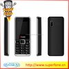 A2090 popular phones 1.8 inch dual card support fm T-Flashed card pay as you go phones mobile phone