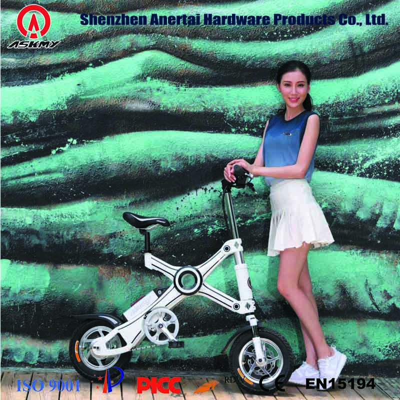 askmy x3 battery electric motocycle/250W 36V 8.7AH electric moto cycle wholesale