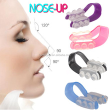 Beauty Nose Today!!! Nose Shaper, Nose UP Lifter, Nose Bridge Straightener HA01721