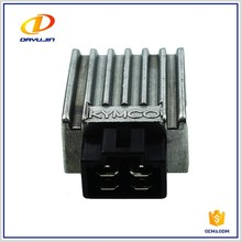 Automatic Voltage Regulator Rectifier For YAMAHA Motorcycle XV250