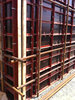 reusable shear wall formwork,concrete panel formwork