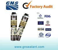 super expansion PU foam general purpose polyurethane sealant