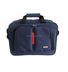 "hot new arrival stylish design 15"" laptop bag"