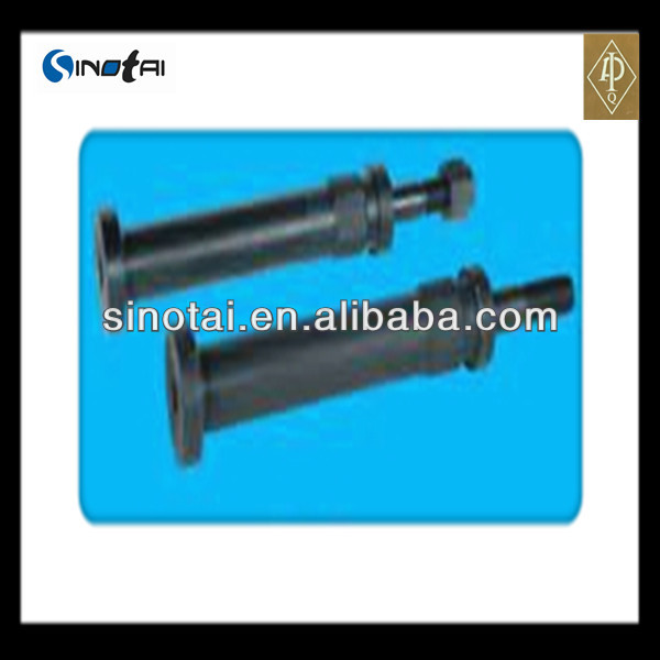 F 800 triplex mud pump intermediate rod