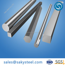 wooden box packing 27mm stainless steel rod for sale