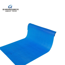 Vinyl swimming pool liners for above ground pools