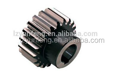 manufacturer specializing in spur gears & bevel gears & helical gears and worm gears
