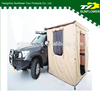 Low Price China Factory car awning tent