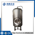 All Series Vertical Stainless Steel Wine Storage Tank(CE certificate)