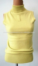 High quality cashmere knitwear for men women and ladies