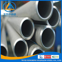 Stainless Steel Pipe Weight and Price Per Meter