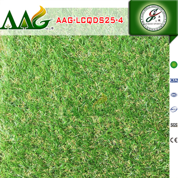 Artificial grass carpet turf synthetic for balcony