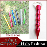 Good Style mini Drill Tool for self-protection WN008-004