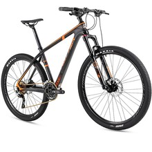 Chinese super light carbon mountain bike with 30 speed cheap Carbon Mountain Bike bicycle for men