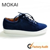 Italian leather men's shoes sneakers cool man shoes men fashion shoes