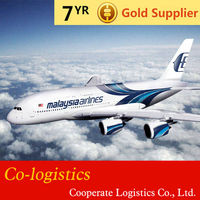 HOT SALE Cheap China post shipping rates from China to ANGOLA---Derek skype:colsalses30
