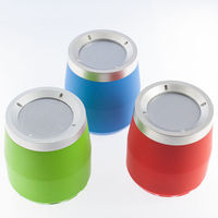low price bluetooth speaker