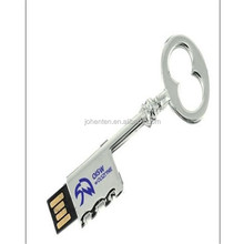 chiavetta USB made in russia products